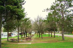 rv-park